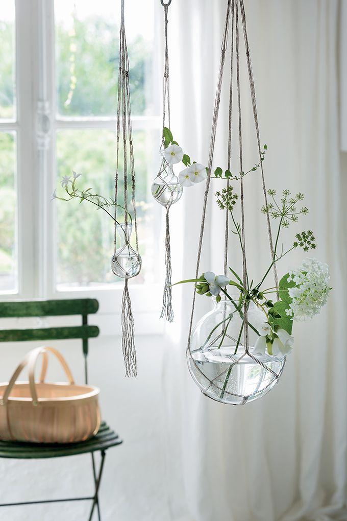 les 25 meilleures id es de la cat gorie crochet plante suspendue sur pinterest pot suspendu. Black Bedroom Furniture Sets. Home Design Ideas