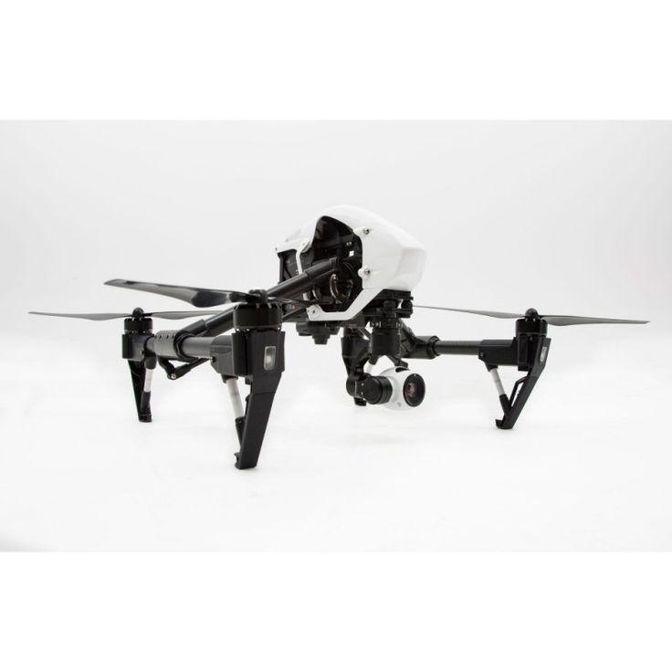 DJI Inspire 1 - RC Drone