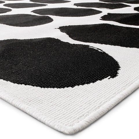 Best 25+ Target outdoor rugs ideas on Pinterest | Target outdoor ...