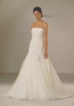 vera wang bridesmaid dresses: Verawang, Vera Wang, Wedding Dressses, Wedding Dresses, Wedding Stuff, Weddings, Bride