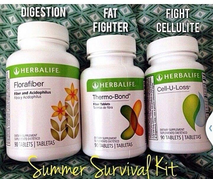#herbalife www.goherbalife.com/reachresults