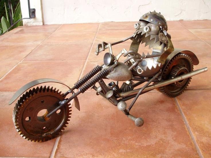 Road GoblinSwengin, Motorcycles Rider 2 Jpg, Image, Motorcycles Riding, Car Parts, Using Cars, Cars Parts
