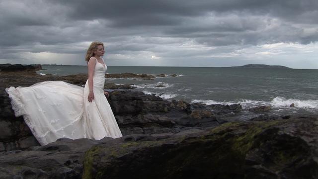 Trailer Alex & Sebi //Dublin, Ireland