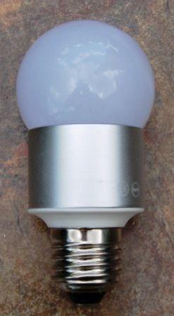 Stunning LED Gl hlampe Volt Stromverbrauch nur Watt entspricht Watt Gl hlampenlicht