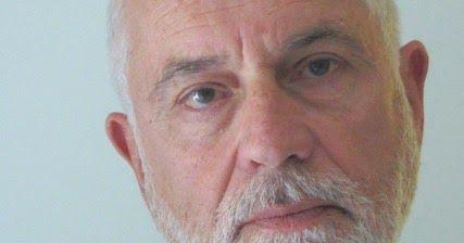 Γιώργος Δουατζής: Ο Δημήτρης Δαμασκηνός κατάφερε έναν πργματικό άθλο...