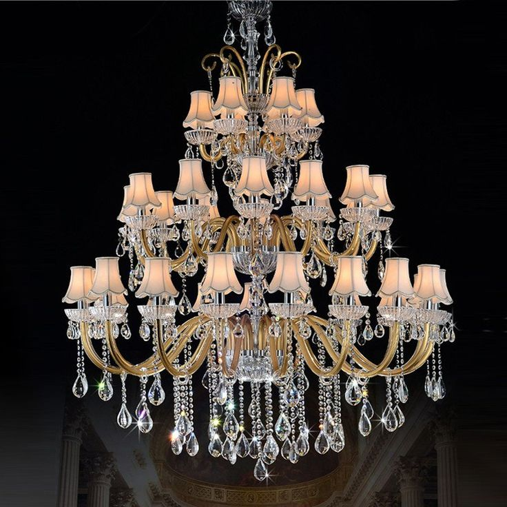 Cheap large chandelier Buy Quality ceiling chandelier