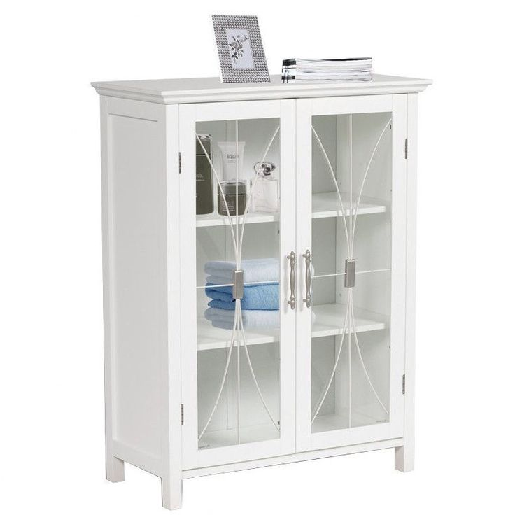 Small Glass Front Cabinet: 1000+ Ideas About Small Display Cabinet On Pinterest