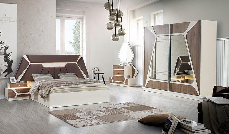 Zümrüt Yatak Odası yatak odası, inegöl yatak odası modelleri, yatak odası fiyatları, avangarde yatak odası, pin yatak odası model ve fiyatları, en güzel yatak odası, en uygun yatak odası, yatak odası imaalatçıları, tibasin mobilya, tibasin.com, country yatak odası modelleri, kapaklı yatak odası modelleri, inegöl country yatak odası model ve fiyatları