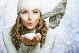 Winter Skin Prep: What You Need to Know