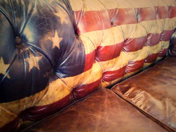 1000 Images About Sofa Infatuation On Pinterest Floral