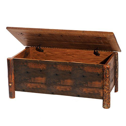 The Barnwood Collection by Fireside Lodge Furniture is unique collection of bedroom furniture for the home, cabin or lodge. It embodies a unique rustic look and feel reminiscent of the American frontier. Made from real reclaimed barn wood, each piece tells a rich story of American History.... see more details at https://bestselleroutlets.com/home-kitchen/furniture/bedroom-furniture/product-review-for-fireside-lodge-furniture-b12200-barnwood-collection-handcrafted-and-finished