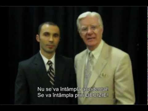 """""""Cheia unica a fericirii, prosperitatii, abundentei si succesului in viata este propria ta Imagine de Sine. """" Bogdan G. Ilie"""