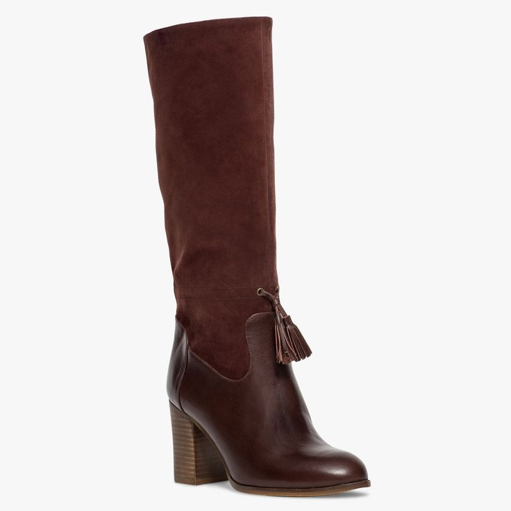 bottes BOCAGE Chaussures bocage Offres Vente femme Femme nN8vmOwy0P