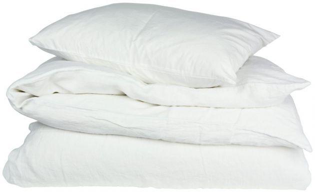 Sängkläder Linne | Norrgavel