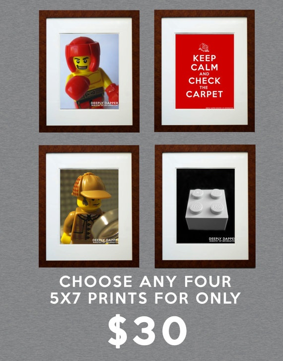 8 best LEGO Land images on Pinterest   Child room, Chinese ...