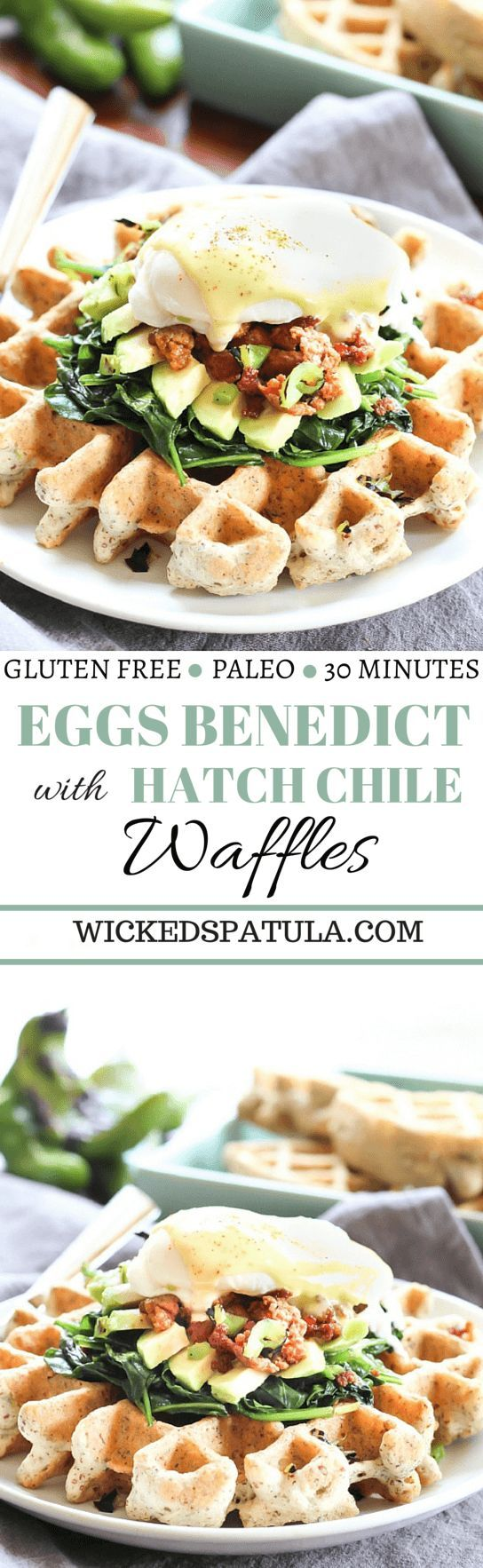 497 best Celebrate Hatch Chiles! images on Pinterest | Hatch chili ...