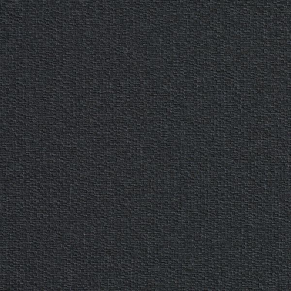 DN2-ANA-10 | Blacks | Levey Wallcovering and Interior Finishes: click to enlarge
