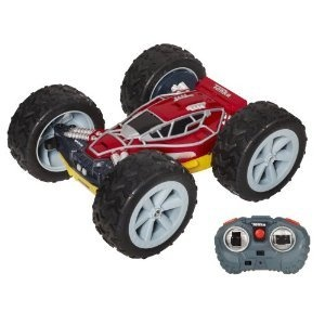 Best Toys For  Year Old Boys Images On Pinterest Old Boys -  auto decals and magnets