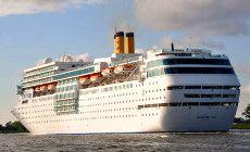 11 Dec 2013 : Last Minute Mauritius Cruise Sale R16,999 pps ex JHB, R17,999* pps ex CPT. Wont last long.