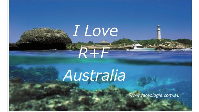 #rodan+fields skincare is coming to Australia. Run your own skincare business with help of