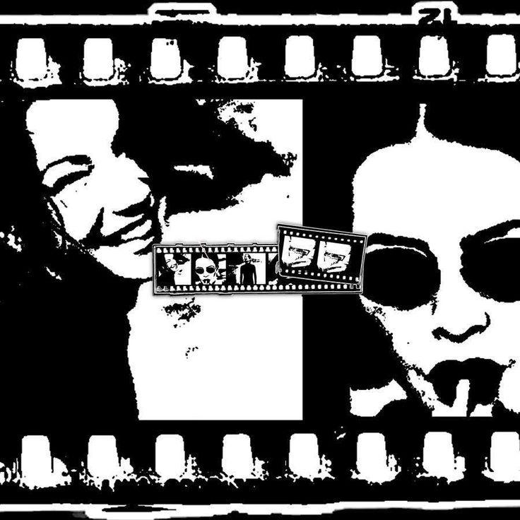 best 25  filmstrip ideas on pinterest