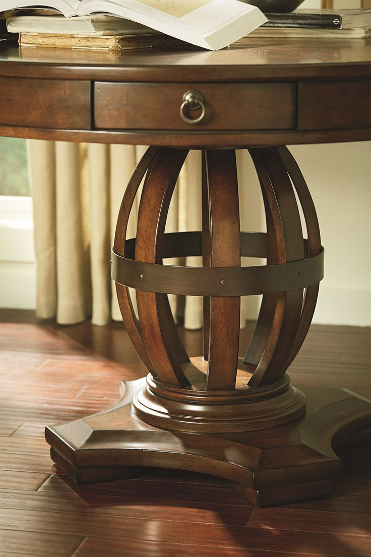 Tables For Foyer 12 best foyer images on pinterest   homes, stairs and traditional