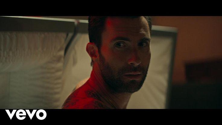 Maroon 5 - Wait - YouTube