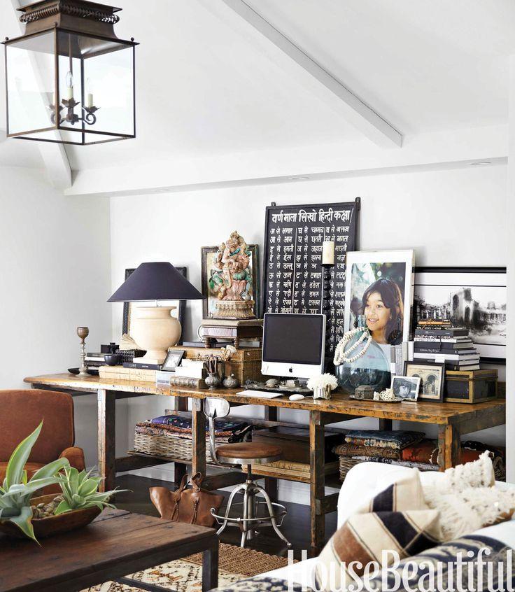 House Beautiful.Com 25+ best california houses ideas on pinterest | california homes