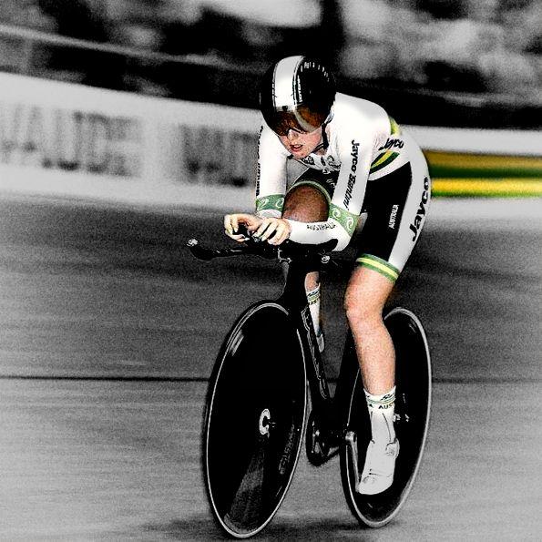 Vittoria Pista Graphene Tubulars / Tyres/ Tires - Jade Haines - Team Australia