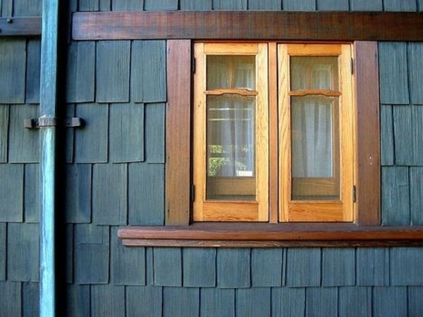 17 best images about exterior house paint colours on - What type of wood for exterior trim ...