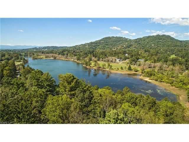 Real Estate in Asheville North Carolina | Preferred Properties  15 Bloomsbury Lane Asheville MLS#: 3329696  Acreage: 0.36