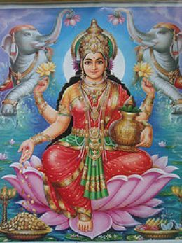 29 best images about Hinduism on Pinterest   Hindus, Sanskrit and ...