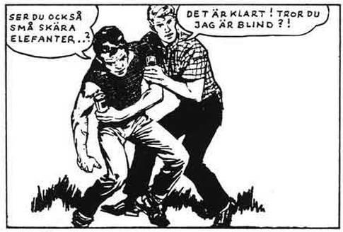 JAN STENMARK: | Stenmark | Kultur | Aftonbladet