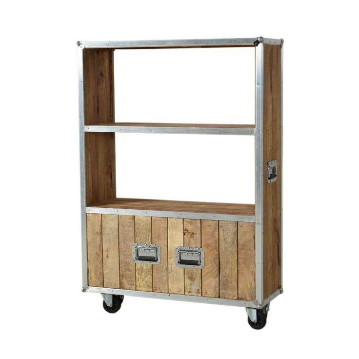 1000 ideas about regal massivholz on pinterest regal. Black Bedroom Furniture Sets. Home Design Ideas