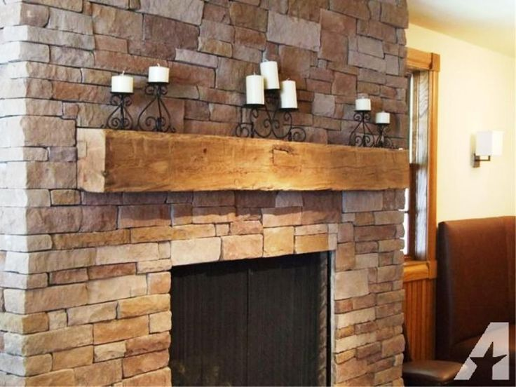 Perfect Fireplace Mantels for Sale with Antique and Vintage Design: Fireplace Mantels For Sale | Stone Fireplace Mantels For Sale | Gas Fireplace Mantels