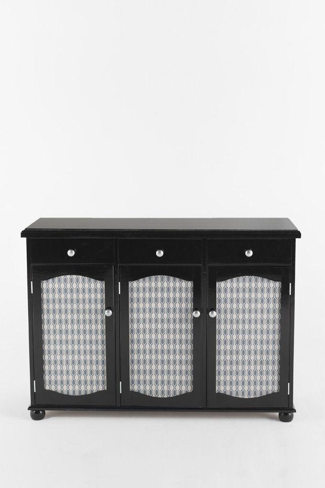 Artemis Gouros FINAL Re-Love Project - Sideboard @diyhandyman #feastwatson #relove eBay Auction Starts 24th July 2014 @ 4pm! Visit feastwatson.com.au for details.
