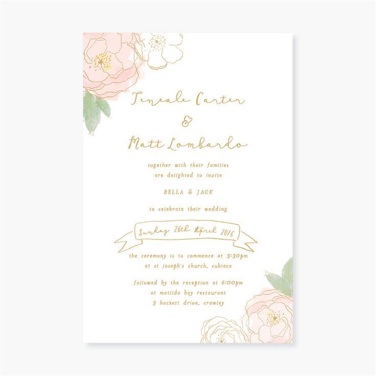 MY INVITE-INVITATION.jpg