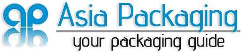 silica gel pouches, silica gel pouch, pouch packaging, pouch manufacturers silica pouches, pouch manufacturers in mumbai, pouch packaging suppliers, buy silica gel packets, silica gel packets where to buy, buy silica gel