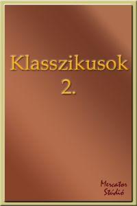 Klasszikus csomag 2.