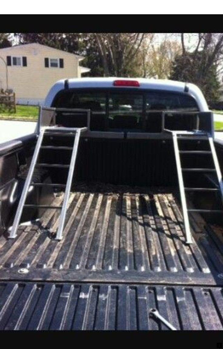 Moving Vans For Sale Commercial Truck Trader