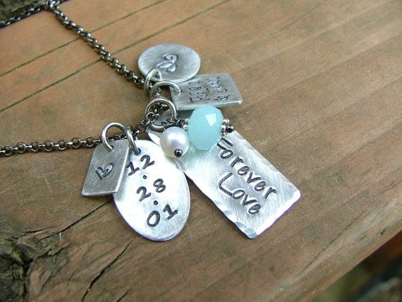 19 Wedding Anniversary Gifts By Year: 19 Best 10th Anniversary Ideas Images On Pinterest