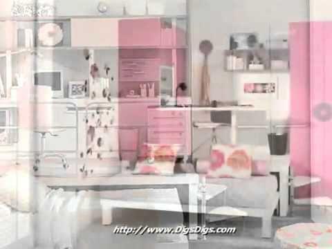 Best 25+ Teen loft bedrooms ideas on Pinterest | Loft beds for ...