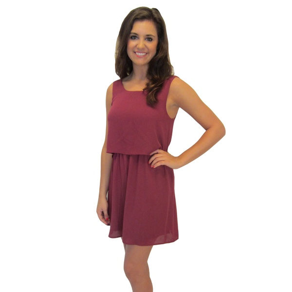 Go Gamecocks. We love the Flauntin Football Dress for all our Carolina Fans!