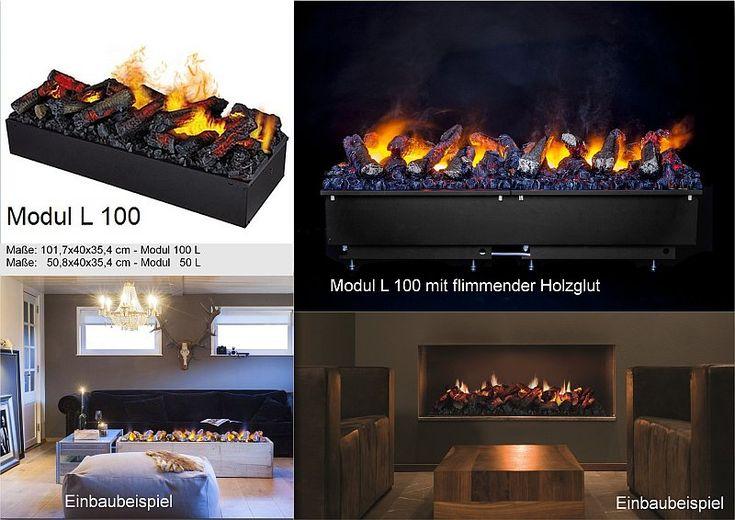 17 best images about elektrokamine mit opti myst und opti virtual feuer on pinterest plugs. Black Bedroom Furniture Sets. Home Design Ideas