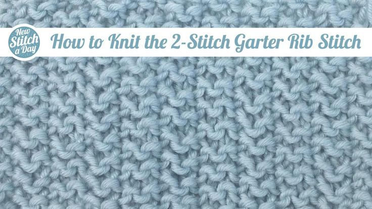 Knitting Rib Stitch For Beginners : Images about knitting how to on pinterest cable