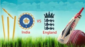 India vs England Schedule ODI and T20 Series 2017   Match Time Table