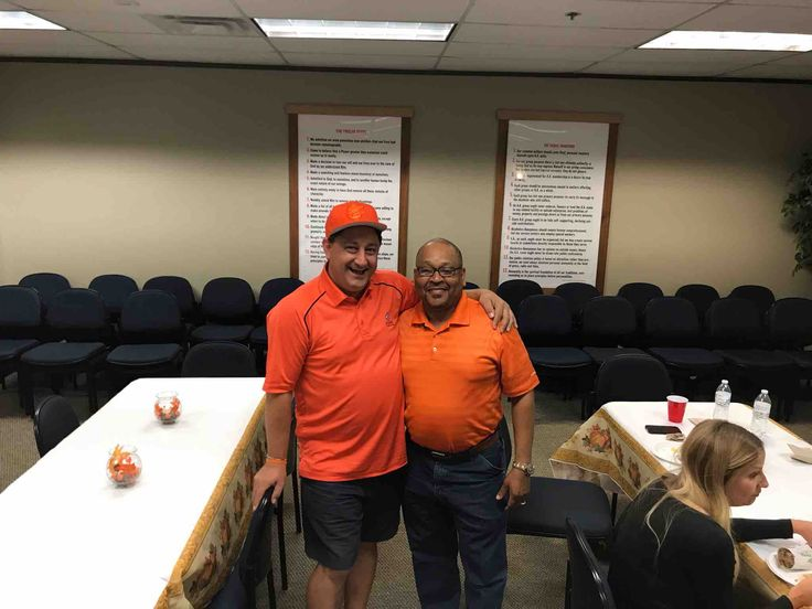 """La Hacienda's Solutions in Austin celebrated our """"We Are Thankful for You"""" event. Many of our friends from Austin and the surrounding areas came to Solutions and participated in fun and games. We had a guided meditation and chair massages. Everyone left feeling relaxed and hopefully appreciated! #laharecovery"""