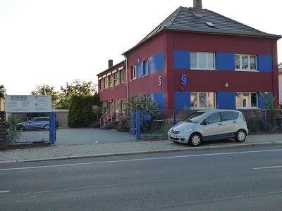 REINHARD RECHTSANWÄLTE Kanzlei Ludwig-Hupfeld-Straße 4, Leipzig auf golocal.de