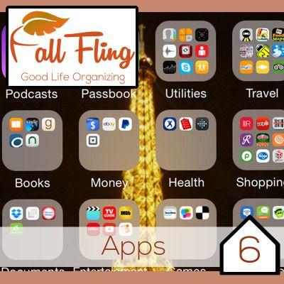 Organizing Apps 176 best organize it! digital images on pinterest | organize
