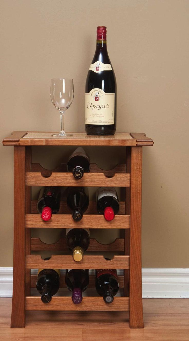 Wine Bottle Storage Angle 126 Best Wine Racks Images On Pinterest Wine Storage Wines And Wood